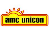 amc unicon