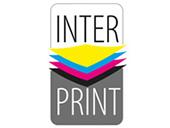 interprints